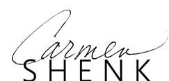 Carmen Shenk Logo Mini (2)
