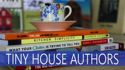Tiny House Authors